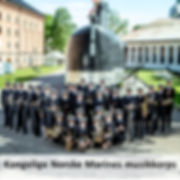 marinemusikken_800x800.jpg
