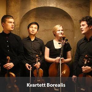 kvartett_borealis_300x300.jpg