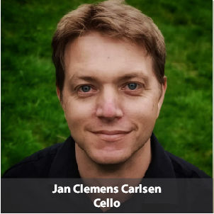 jan_clemens_carlsen_300x300.jpg