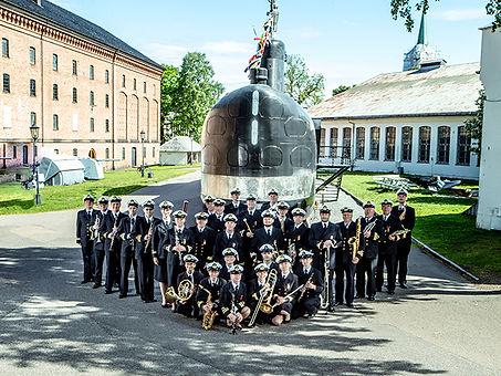 marinemusikken_640x480.jpg