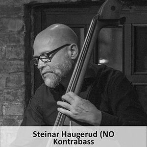 steinar_haugerud_800x800.jpg