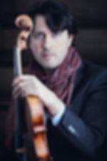 Ettore2019_HR_music_programomtale.jpg