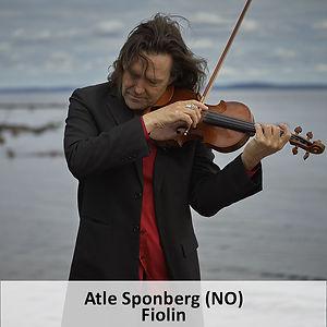 atle_sponberg_800x800 (1).jpg