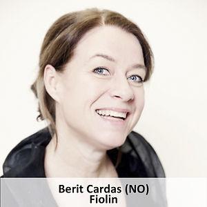 berit_cardas_800x800.jpg
