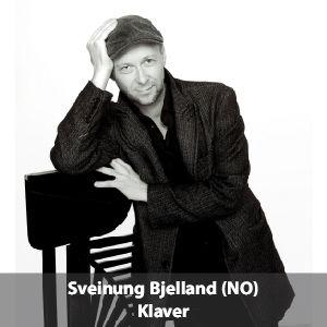 sveinung_bjelland_300x300.jpg