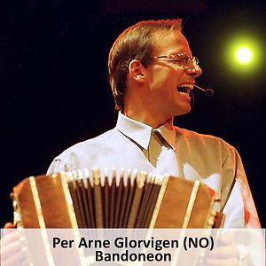 per_arne_glorvigen_800x800.jpg