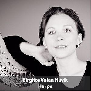 birgitte_volan_håvik_300x300.jpg