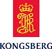 kongsberg_logo.png
