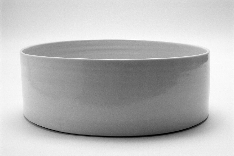 'Modulor' Dish