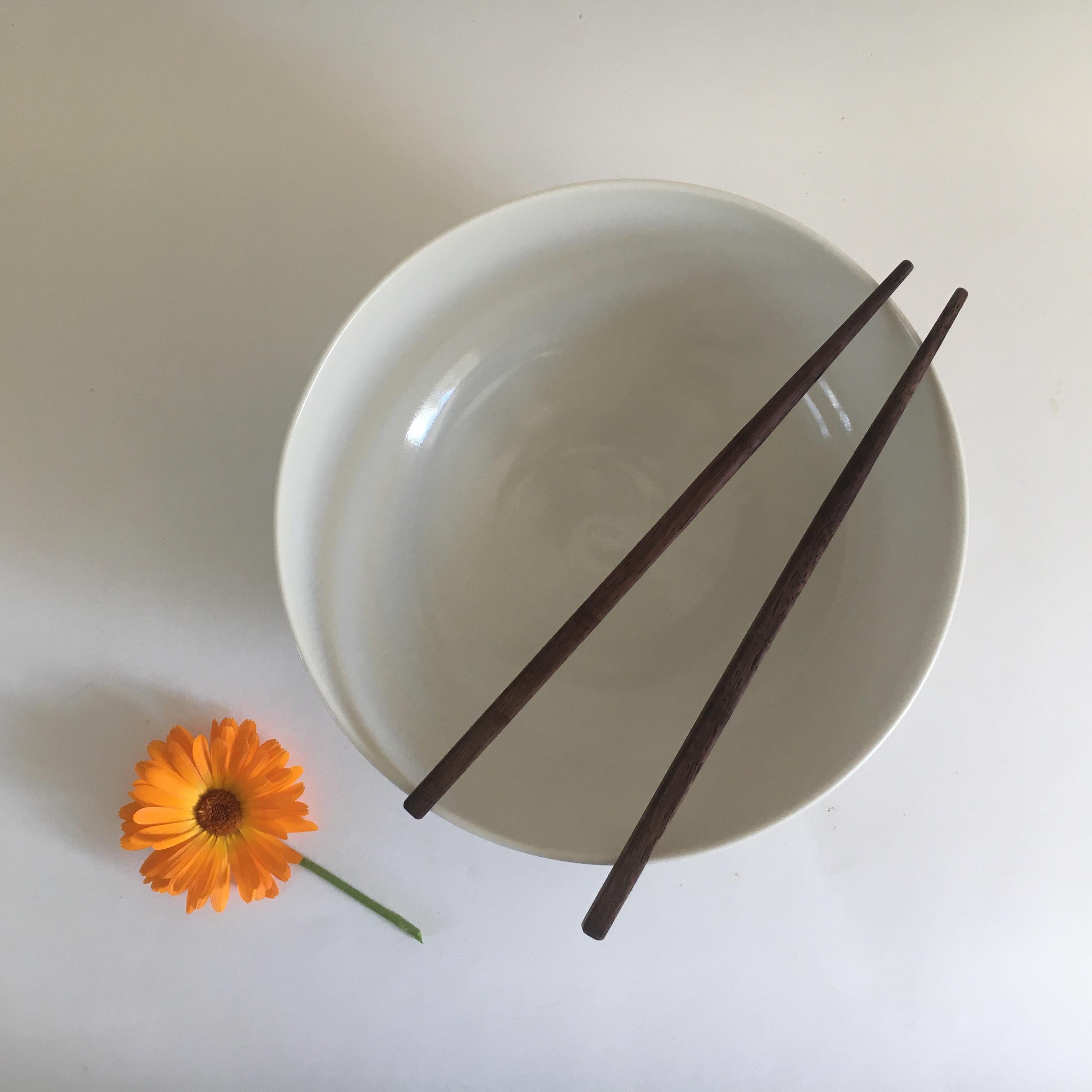 Large Circle bowl