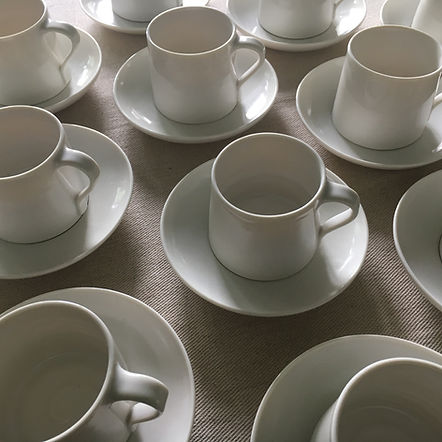 Cups ans saucers.JPG