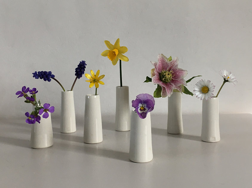 tiny vases colour.jpg