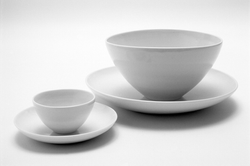 Classic Bowls and Plates
