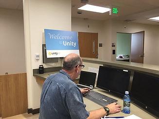 Unity Center front desk.jpg