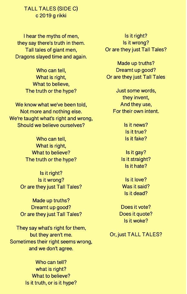 Tall Tales.jpg