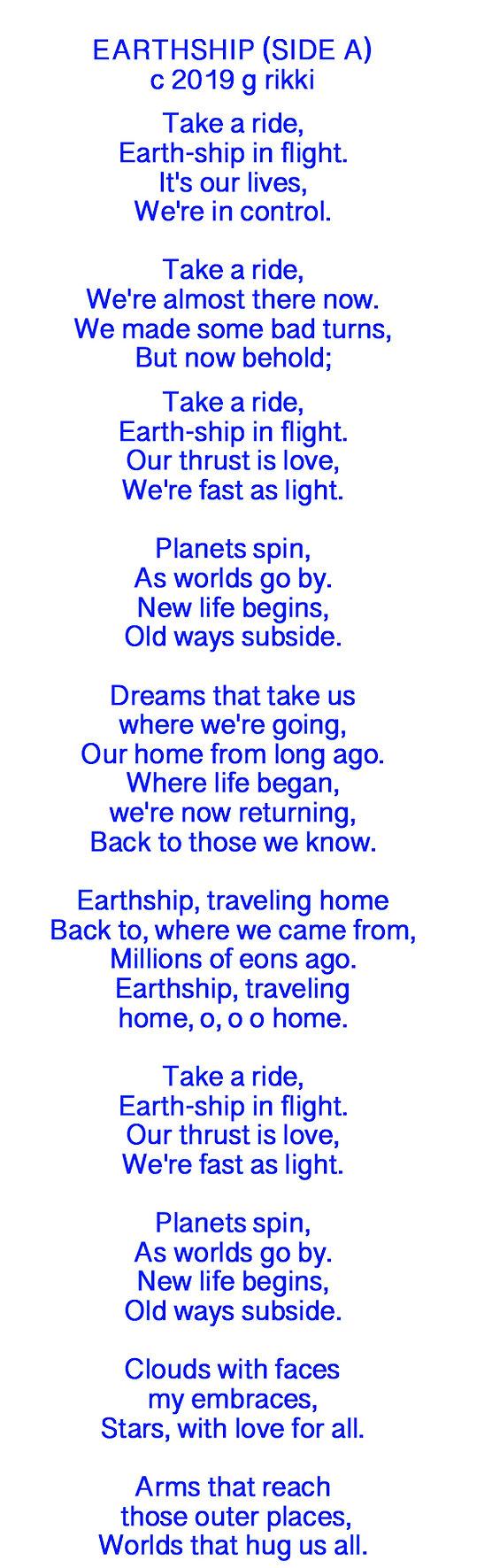 Earthship.jpg