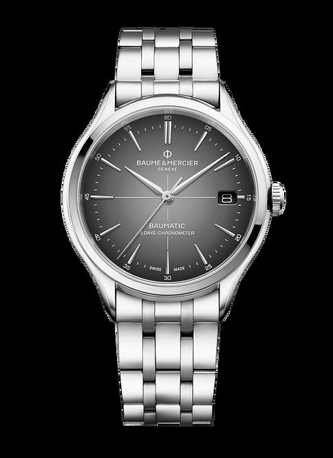 Clifton Baumatic 10551