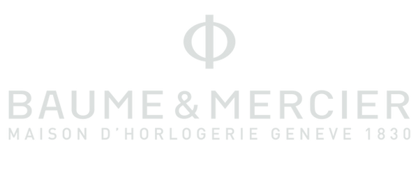 baume_et_mercier_logo_900x500 inverted.p
