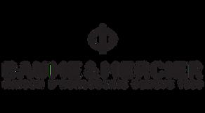 baume_et_mercier_logo_900x500.png