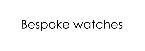 Bespoke watches.png