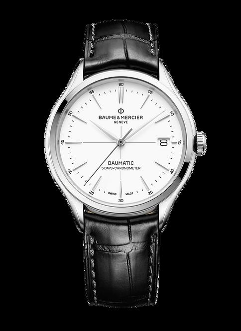 Clifton Baumatic 10518