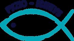 logo_200l.png