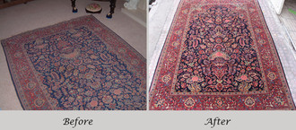 before-after-kashan.jpg