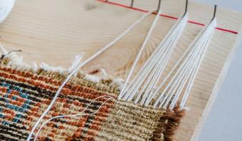 antique-rug-repair-oriental-carpet-resto
