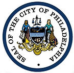 City-of-Philadelphia-Seal-LOGO_1.jpg