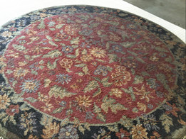 area-rug-cleaning-before-after.jpg
