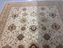 rug_cleaning__before_after.jpg