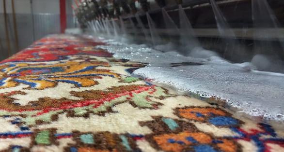 res-rug-cleaning-module.jpg