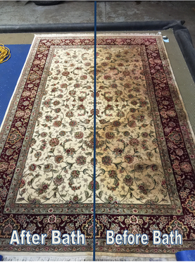 rug-bath-cleaning-before-and-after_orig.
