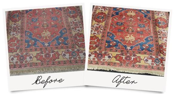 oriental-rug-before-after-1080x591.jpg