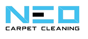 NEO carpet cleaning Trim_edited.png