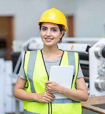 portrait-of-smiling-female-technician-with-tablet-ZEF15300.jpg
