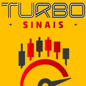 Turbo Sinais