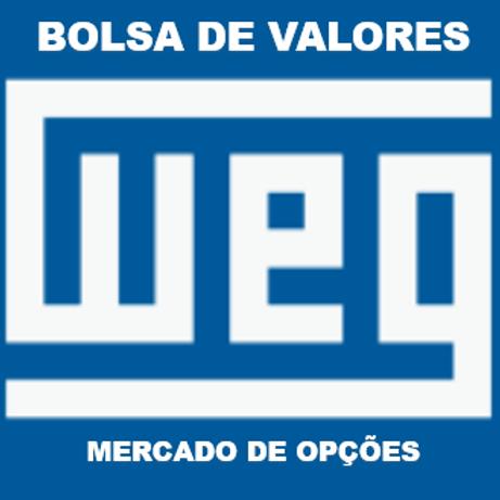 Bolsa de Valores de São Paulo - Mercado de Opções