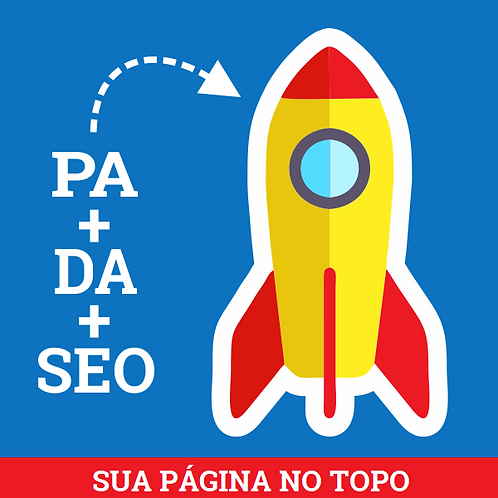 Backlinks - StartGage