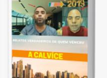 GUIA DEFINITIVO PARA O FIM DA CALVÍCIE