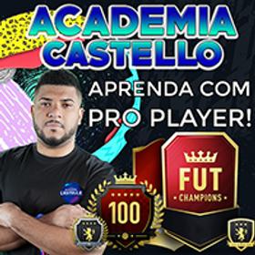 ACADEMIA CASTELLO