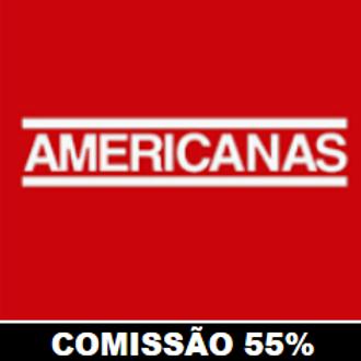 Mercado de Opções - Lojas Americanas - Tempo Real