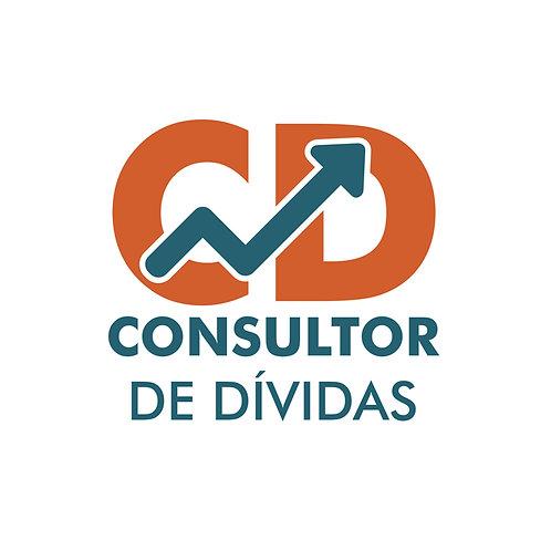 Curso Consultor de Dívidas - Especialista em Negociações de Dívidas