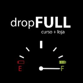 Eduk4tech - DropFULL [ESDROP]