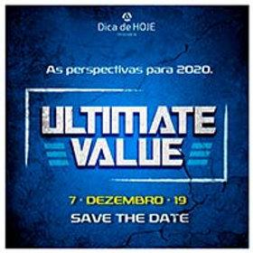 Evento Ultimate Value
