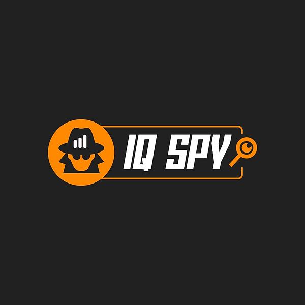 IQ SPY.png