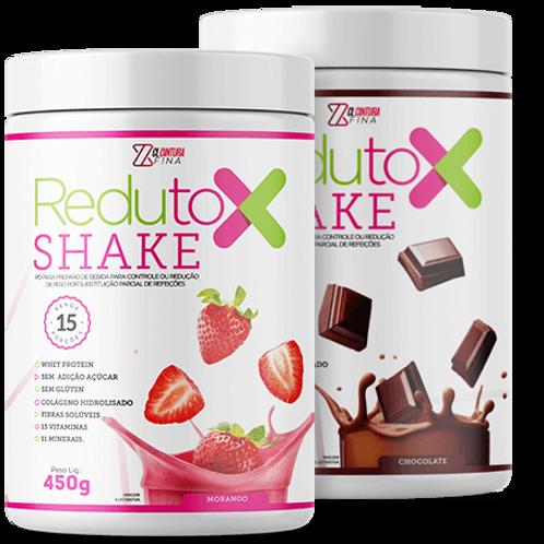 Redutox Shake