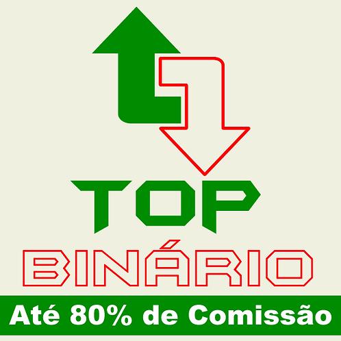 Top Binário - Negociações Automáticas na Binary.com