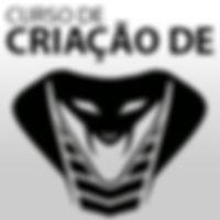 Curso_de_Gestão_Comercial_de_Serpentário