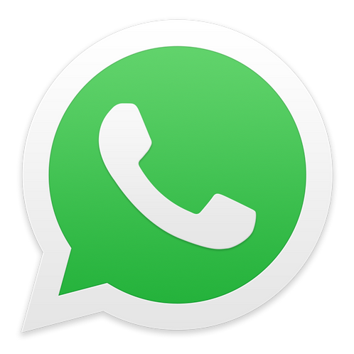 Recrutador Ninja Whatsapp